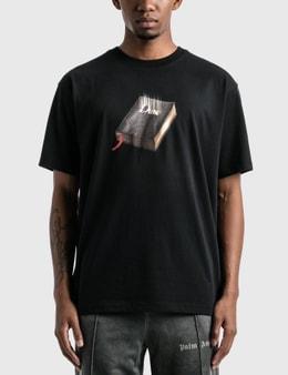 Dime Classic Book T-Shirt