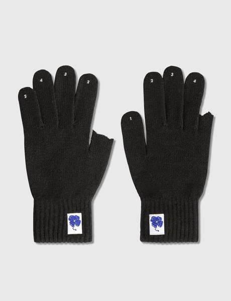 아더 에러 장갑 Ader Error Cinder Gloves