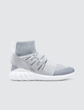 Adidas Originals Tubular Doom Winter Picutre