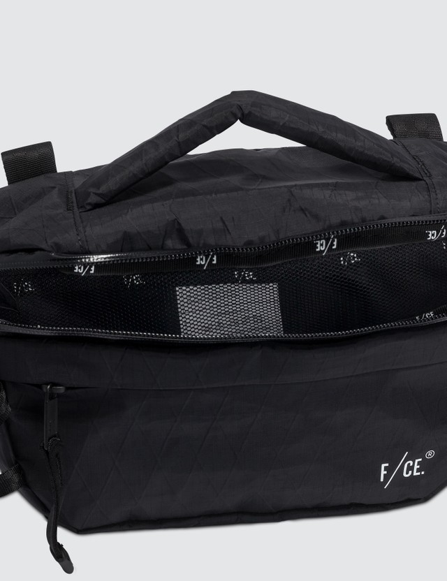 F/CE X-Pac Utility Waist Bag