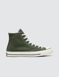 Converse Chuck Taylor All Star 70 Picture