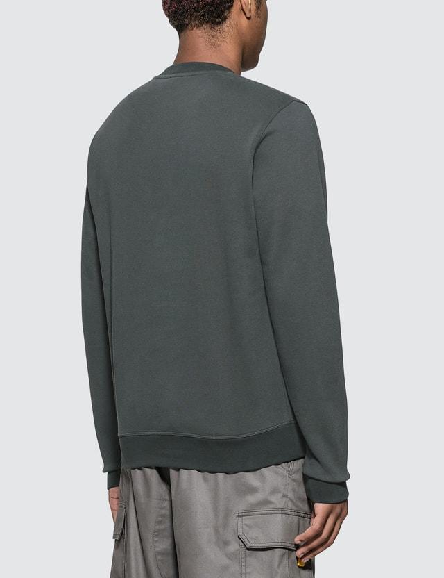 Loewe ELN Eye Sweatshirt
