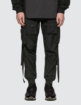 Maharishi Cargo F47 Legion Trackpants