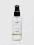 Retaw Evelyn Fragrance Hair Water Picture