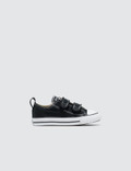 Converse Chuck Taylor All Star V Picture