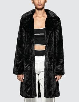 I.AM.GIA Blair Coat