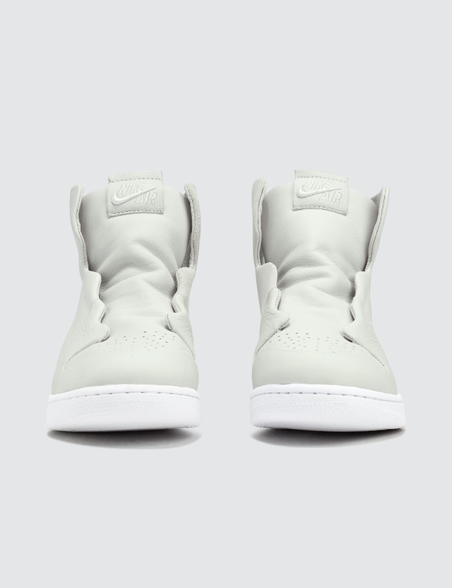 Jordan Brand Wmns Air Jordan 1 Sage XX