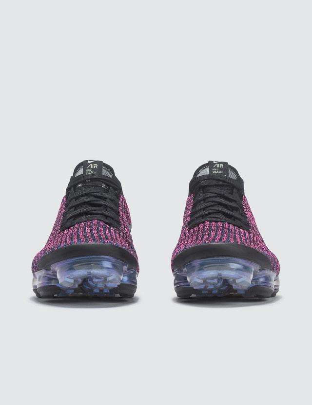 Nike Nike Air Vapormax Flyknit 3