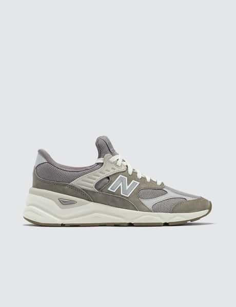 뉴발란스 New Balance X90R