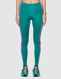 Adidas Originals Pharrell Williams HU Hiking Leggings Picture