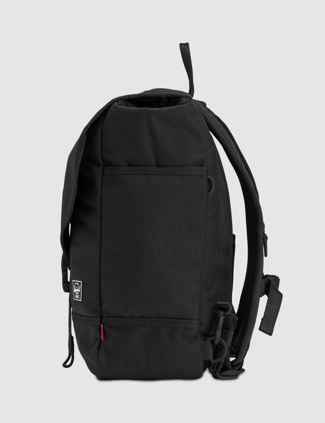4fcea94f25e Herschel Supply Co. - Wtaps x Herschel Supply Co. W-379 Backpack