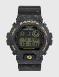 G-Shock DW-6900WS-1 Picture