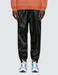 Stussy Micro Rip Pant Picture