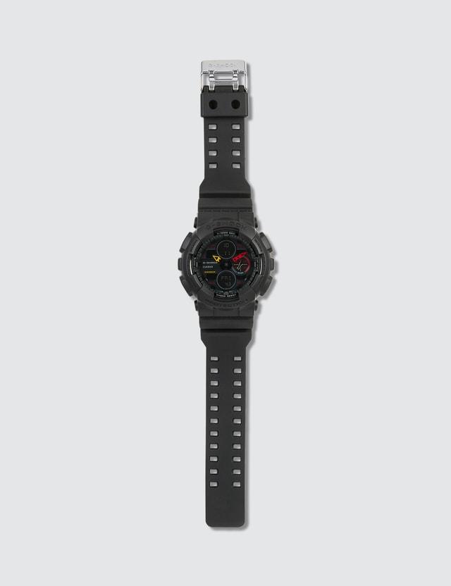 G-Shock GA-140BMC-1ADR