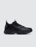 Reebok DMX Series 1200 Picture