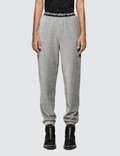 Alexander Wang.T Stretch Courduroy Pant Picture