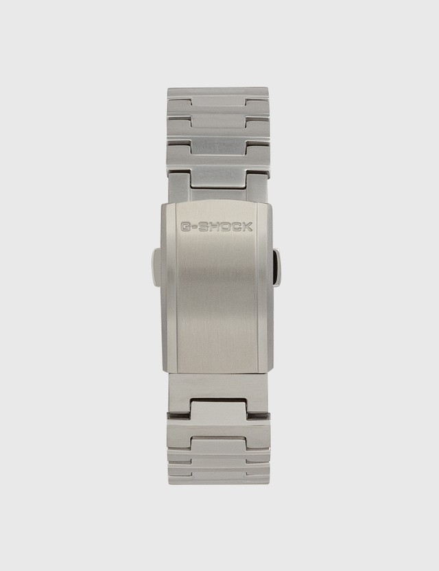 G-Shock AWM-500D-1A8 Silver Men