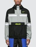Nike Nike Air Jacket Picutre