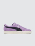 Puma Suede Diamond 사진