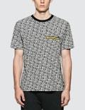 Moncler Genius Moncler x Fragment Design S/S T-Shirt Picutre