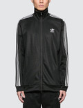 Adidas Originals Beckenbauer Track Top Picture