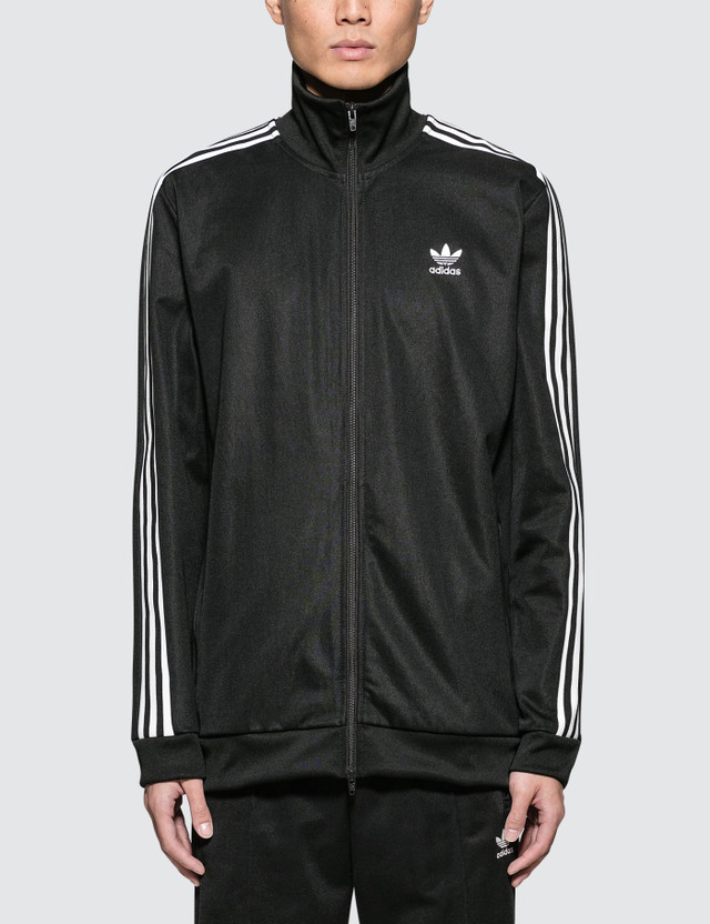 Adidas Originals Beckenbauer Track Top