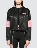 Puma Puma X Barbie XTG Track Jacket Picture