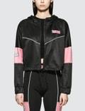 Puma Puma X Barbie XTG Track Jacket Picutre