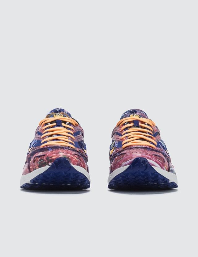 Nike ZM Streak Spectrum Plus Premium