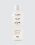 Retaw Barney Fragrance Body Shampoo Picture