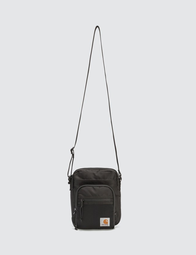 Carhartt Work In Progress Delta Strap Bag