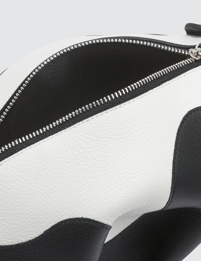 Loewe Panda Mini Bag