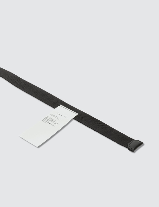 1017 ALYX 9SM Medium Rollercoaster Belt