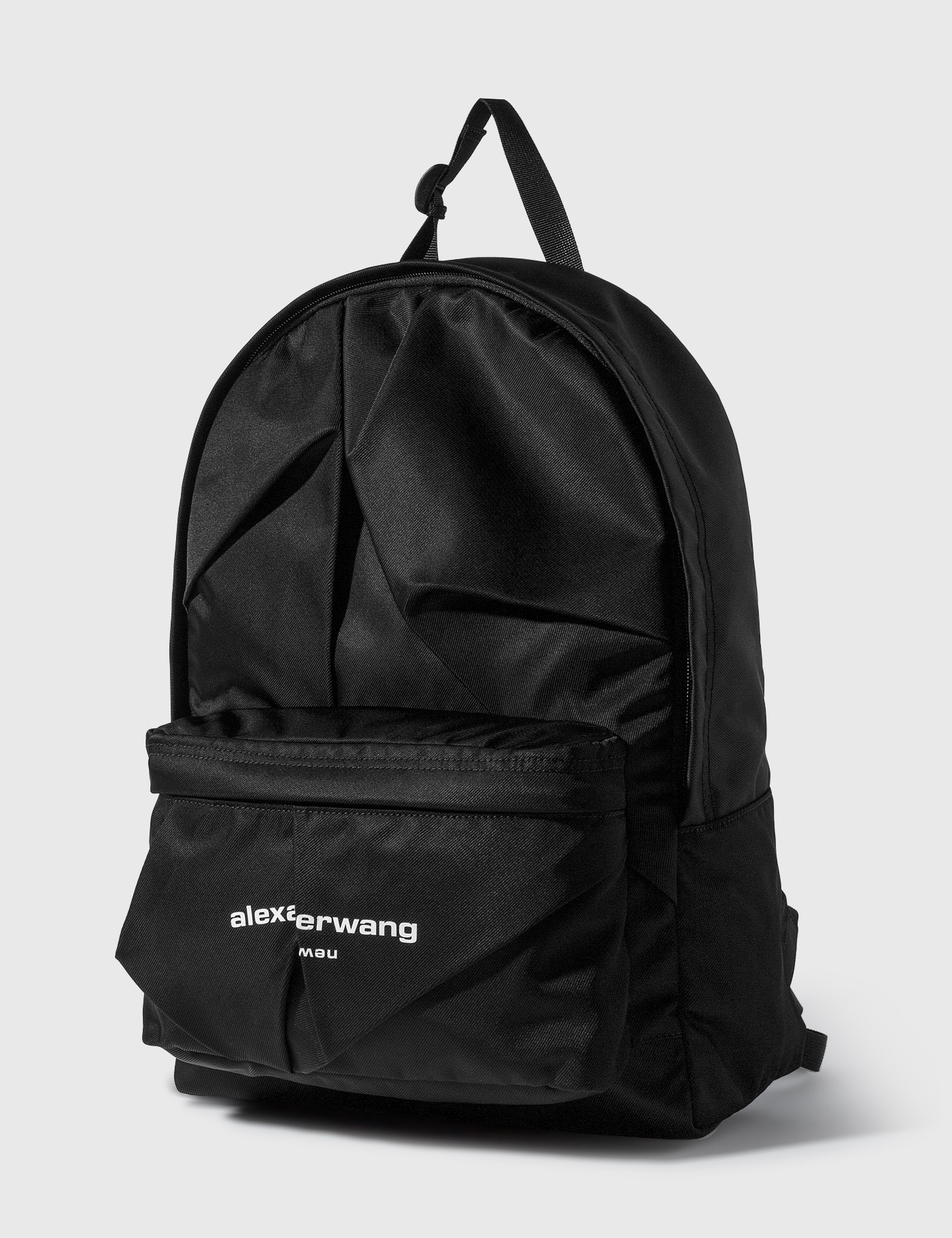 Alexander Wang WANGSPORT BACKPACK