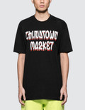 Chinatown Market Hotline T-Shirt Picture