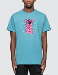Noon Goons Gummy Bear T-shirt Picture