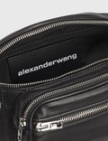 Alexander Wang Attica Soft Fanny Pack