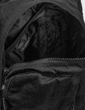 CP Company Nylon Travel Backpack