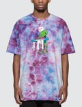 RIPNDIP Laundry Day T-shirt Picture