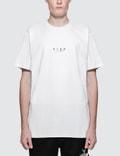 1017 ALYX 9SM Alyx Logo S/S T-Shirt Picture