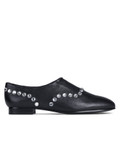Opening Ceremony Charly Leather Slip-on Picture