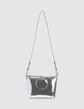KARA Ring Crossbody Bag Picture