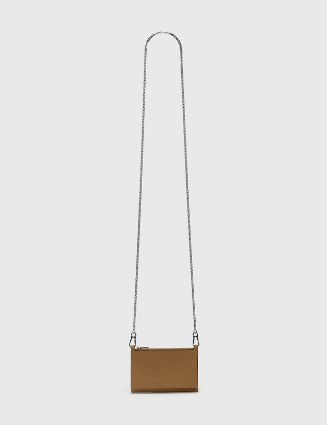 Loewe Anagram Wallet On Chain