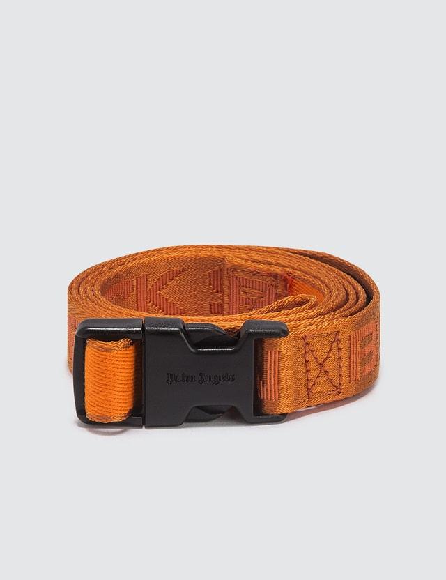 Palm Angels HBX Exclusive Sun Belt