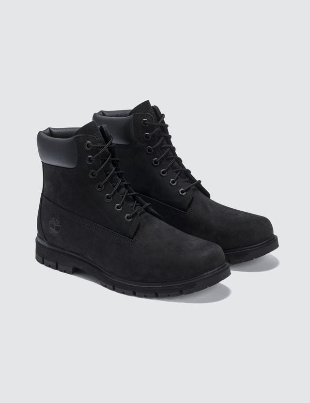"Timberland Radford 6"" Boot WP"
