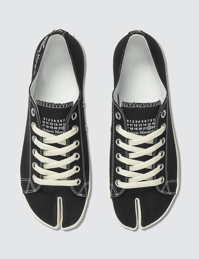 Maison Margiela Tabi Low Top Sneaker