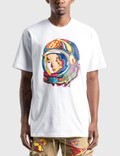 Billionaire Boys Club Deep Thinker T-Shirt Picture