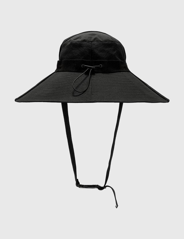Tobias Birk Nielsen Snail Hunter Hat
