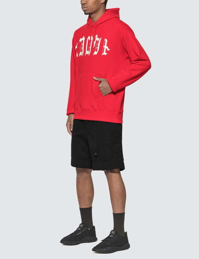 SKOLOCT College Hoodie =e24 Men