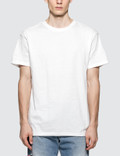 Hanes x Karla The Classic S/S T-Shirt Picture